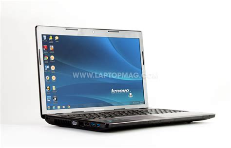 Laptop Lenovo Ideapad Z580 lenovo ideapad z580 review multimedia notebook reviews