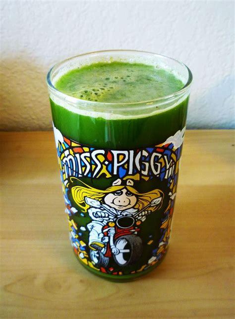 Best Juice Detox Sydney by 12 Best Juice Fasting Images On Juice Fast