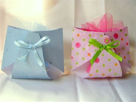 Diy Baby Shower Favors by Baby Shower Favors Diy