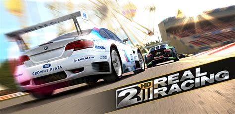 full hd video race 2 real racing 2 hd ter 225 op 231 227 o de sa 237 da full hd no ipad 2