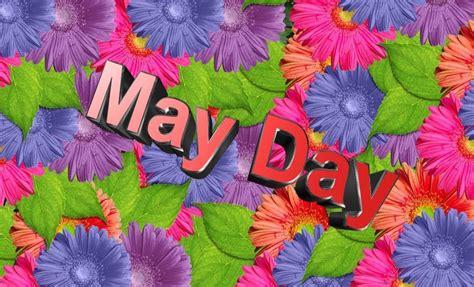 may day wallpaper hd wallpapers happy may day image hd wallpaper 15332 wallpaper computer