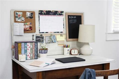 dining room computer desk ways to reuse and redo a dining table diy network made remade diy