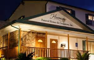 about our funeral home hindman funeral homes crematory