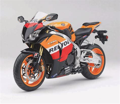 cbr 150rr price in india modifikasi motor honda cbr 150 r kawasaki ninja 150rr 150r