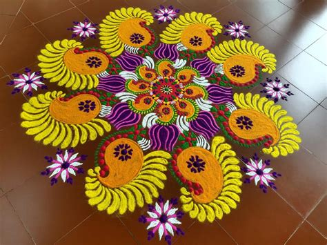 themes rangoli updated kolam rangoli kolam designs images for pongal
