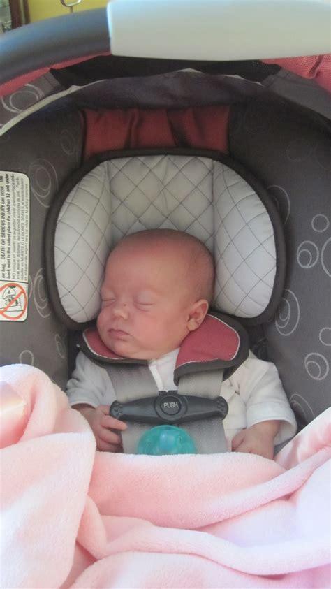 preemie car seat preemie car seats autos post
