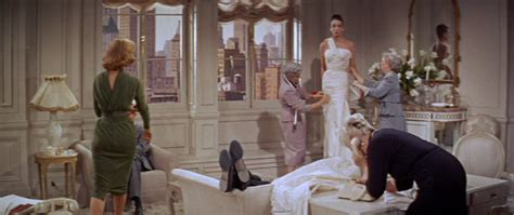 designing woman lauren bacall style designing woman 1957 2 classiq