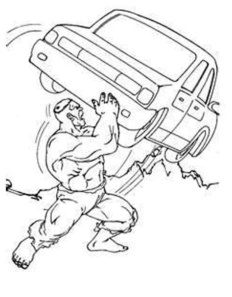 hulk coloring pages to print free 12 free printable the hulk coloring pages