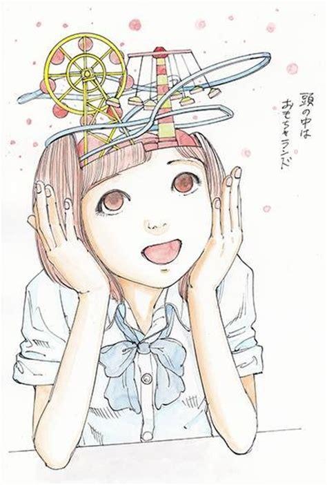 shintaro kago 1000 images about the amazing shintaro kago on