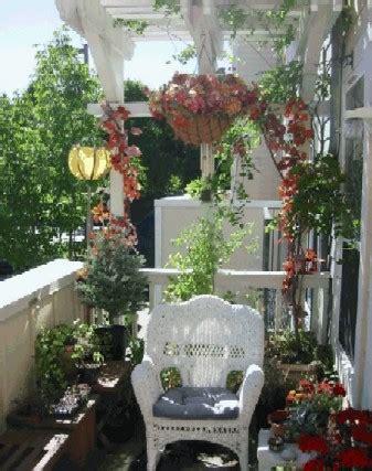 winter balcony garden and interior small spaces balcony garden