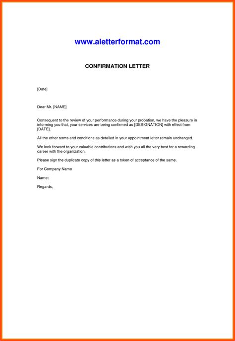 Ntu Certificate Letter Certification Letter For Records School Application Certification Letter Request
