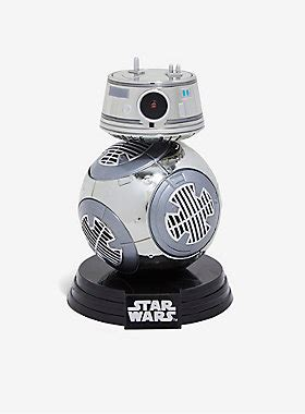 bb 8 bobblehead target wars products to buy on friday popsugar