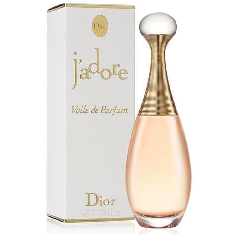 Parfum Jadore best j adore voile 50ml eau de parfum s perfume prices in australia getprice