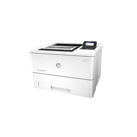 Printer Laserjet Black And White hp laserjet enterprise m506n f2a68a black and white