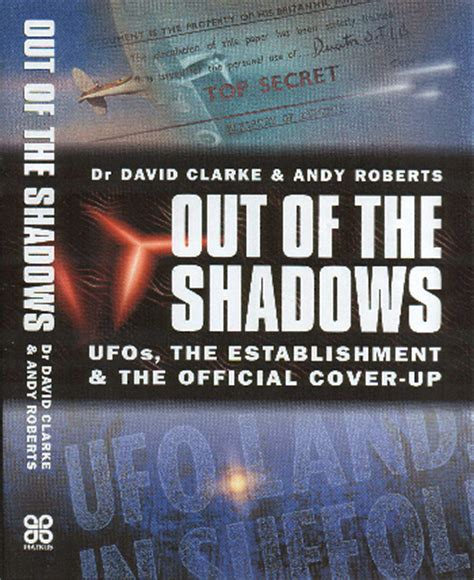 protected by the shadows an irene huss investigation books dave clarke andy joe mcgonagle gary anthony