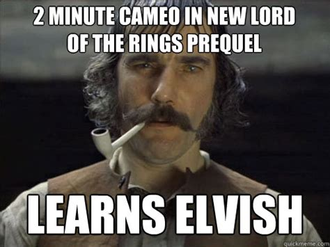 Ring Meme - lord of the rings memes 28 images funny lord of the