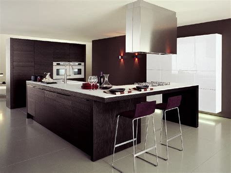 Cucine Stile Moderno by Cucina Componibile In Stile Moderno Tabula By Euromobil