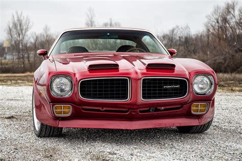 how do i learn about cars 1973 pontiac grand prix transmission control 1973 pontiac firebird fast lane classic cars