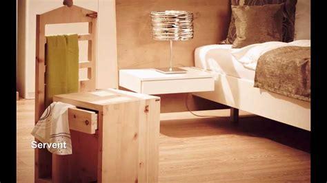 vollholzmöbel vollholzm 246 bel aus den alpen 4betterdays doovi