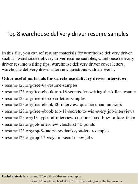 sle resume warehouse executive resume ixiplay free