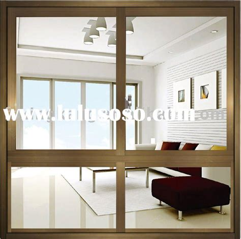 house window manufacturers electric house window electric house window manufacturers in lulusoso com page 1
