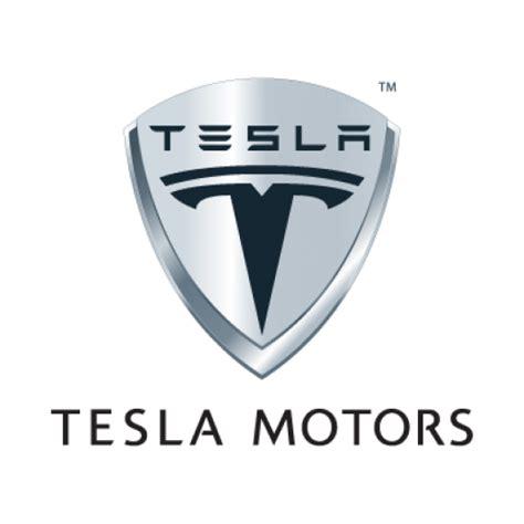Tesla Motors Company Profile Tesla Motors Therefore I
