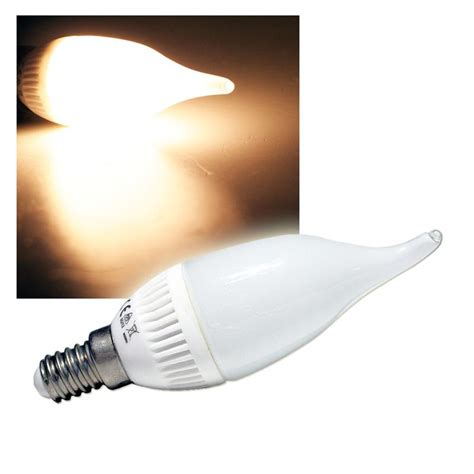 E14 Led Candle Bulbs Different Types Bulb Day Warm White Led Light Bulb Types