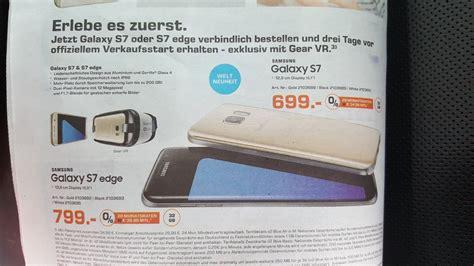 Harga Samsung S7 Flat Dan S7 Edge samsung s7 edge 32gb gold sein daftar update harga