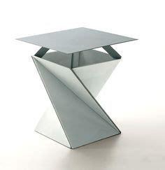 Cabinet Behar by Best 20 Sheet Metal Ideas On Industrial Flat