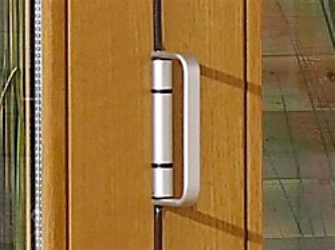 Lpd Nuvu 1800mm 6ft Oak Bifold Doors At Express Doors Direct Folding Patio Door Hardware