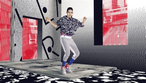 Stella Mccartney Launches Adidas Range adidas x stella mccartney launch of stellasport this is