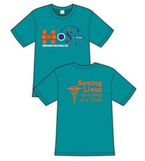 Kaos Tshirt Tshirt Cool Story hosa t shirt design usa vintage clas 965u7 hosa t