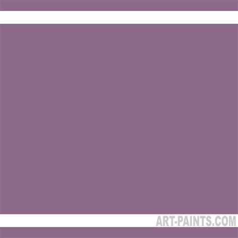 Purple Gray Color | purple grey soft pastel paints 435 purple grey paint