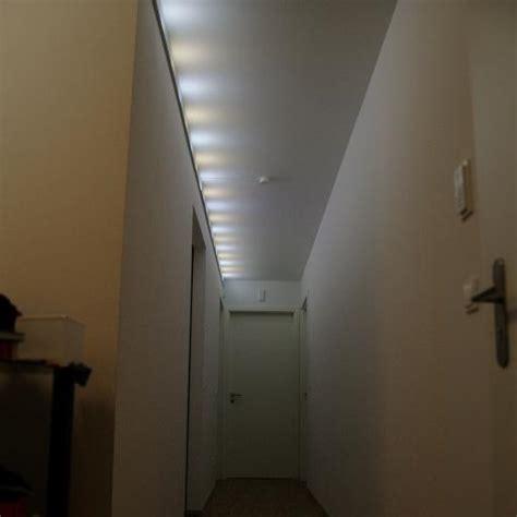 Beleuchtung Zahnarztpraxis by Inlicht Dresden Ledbeleuchtung Praxis B Ro Kanzlei Led