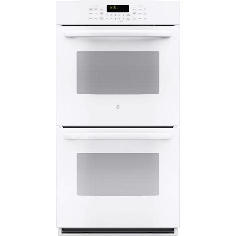 double oven cabinet lowes lowes wall ovens simple loweus home improvement logo with