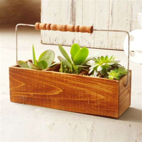 Wholesale Planters And Pots by Planter Promotion Shopping For Promotional