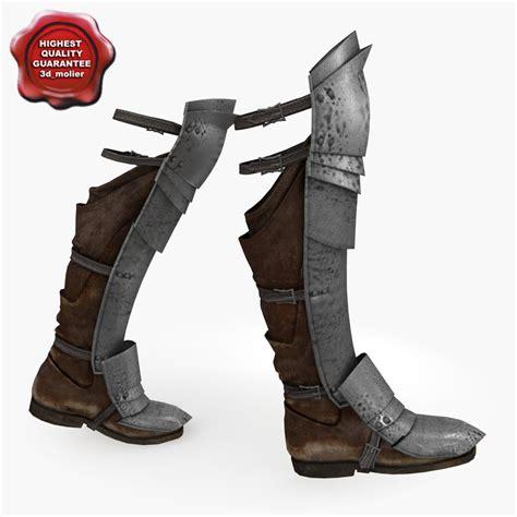 armour cowboy boots armour cowboy boots 28 images 17 best images about