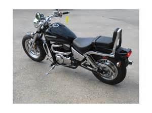 2000 Suzuki Marauder 800 Specs Buy 2003 Suzuki Vz800 Marauder 800 On 2040motos