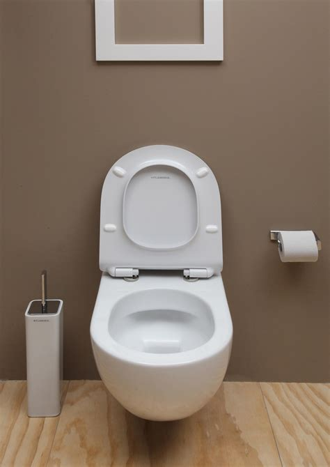 vaso wc go clean app wc wc from ceramica flaminia architonic