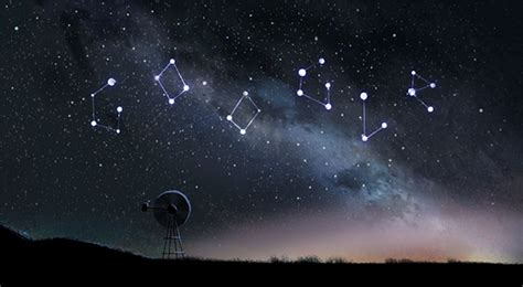 Persid Meteor Shower by 3d Car Shows Perseid Meteor Shower 2014 Doodle