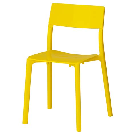 How To Search On Yellow Janinge Chair Yellow Ikea