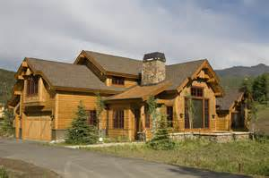 log home builders ohio log homes jaworski ohio log homes