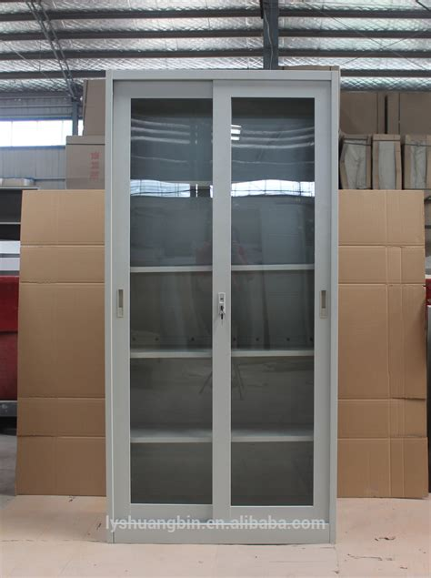 storage locker units storage cabinets interesting steel storage locker steel