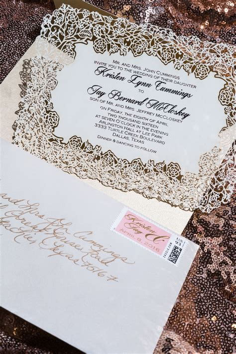 Wedding Invitations Dallas by Details Dallas Fort Worth Wedding Photographer Igor