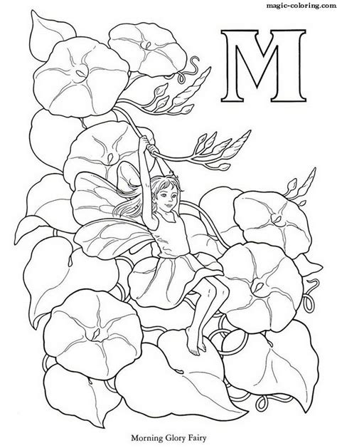 alphabet coloring pages download fairy alphabet coloring pages download and print for free