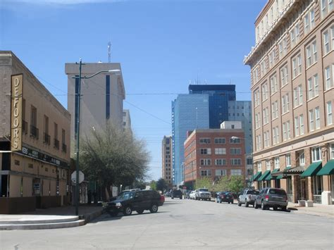 Wichita Images