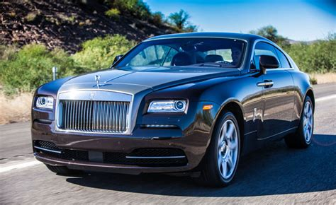 roll royce 2014 price 2014 rolls royce wraith review car reviews