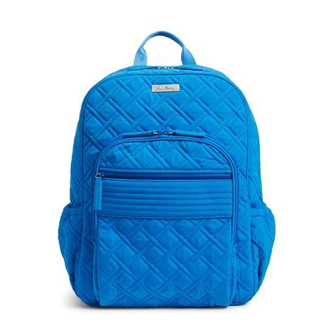 vera bradley cus backpack ebay