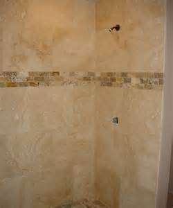 Bathroom Travertine Tile Design Ideas Best Bathroom Remodeling Company In Alpharetta Ga