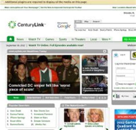 Centurylink Background Check Centurylink Net Is My Centurylink Right Now